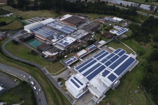 celsia-solar-techos