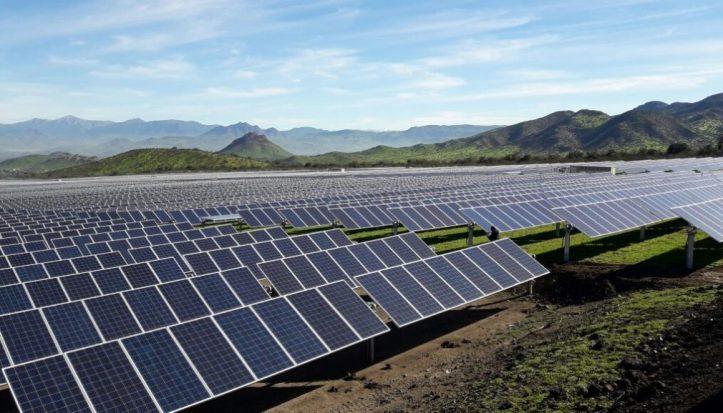 CHILE SOLAR ENERGIA LIMPIA XXI.jpeg