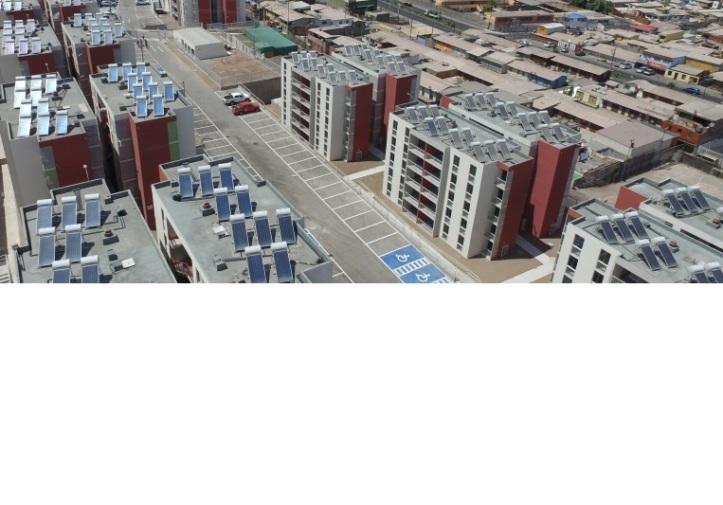 ENERGIA LIMPIA XXI CHILE SOLAR.jpg