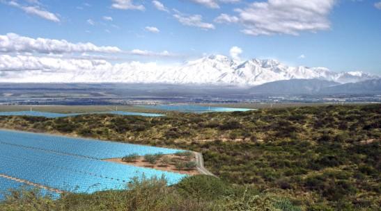 ENERGIA LIMPIA XXI PROJECT RENDER ARGENTINA.jpg
