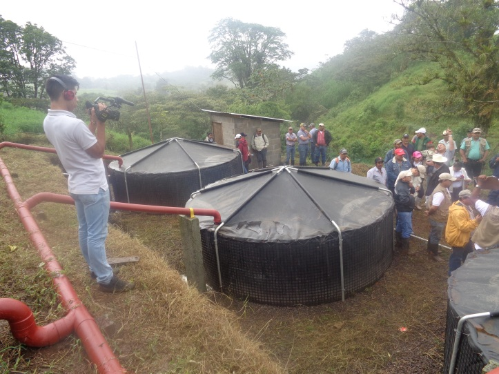 ENERGIA LIMPIA XXI BIOGAS NICARAGUA .JPG