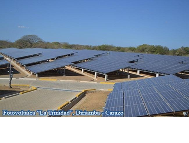 ENERGIA LIMPIA XXI NICARAGUA.jpg