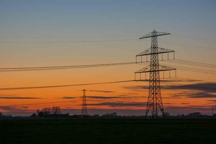 dawn-twilight-dusk-electricity.jpg