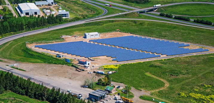 energia-limpia-xxi-santa-fe-argentina.jpg