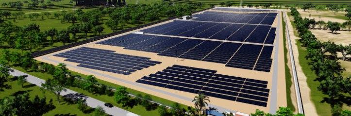granja-solar-int