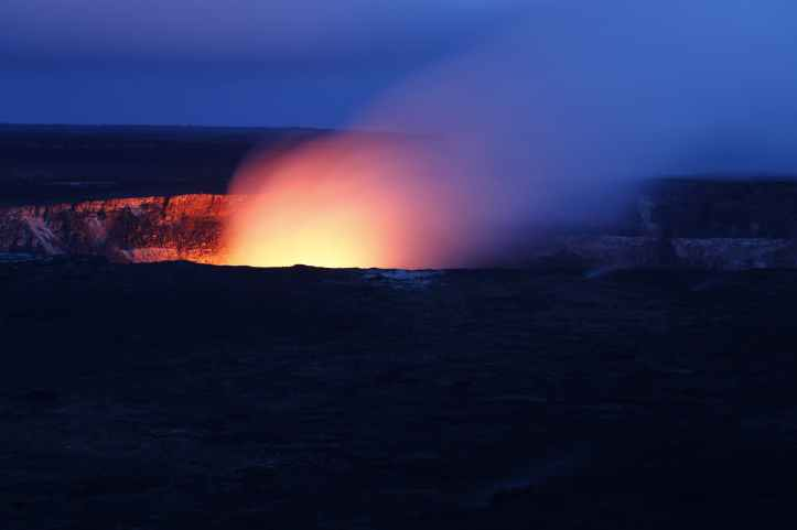 hawaii-volcano-hot-fire-68645.jpeg