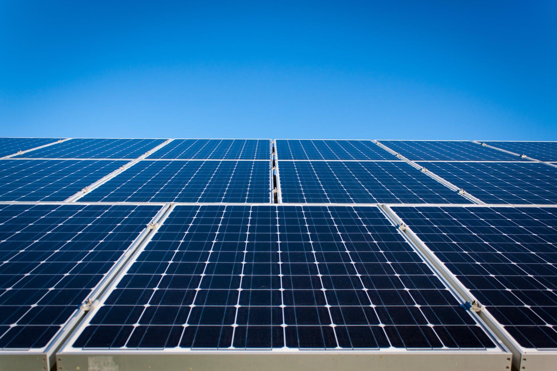México busca más energía limpia en 4ta subasta energética