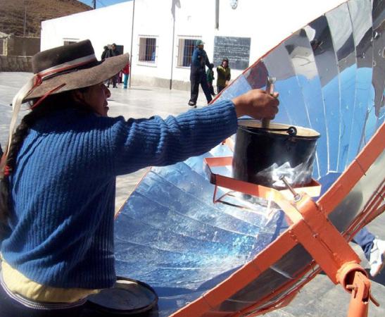 ENERGIA LIMPIA XXI ENERGIA LIMPIA ARGENTINA HOY.jpg