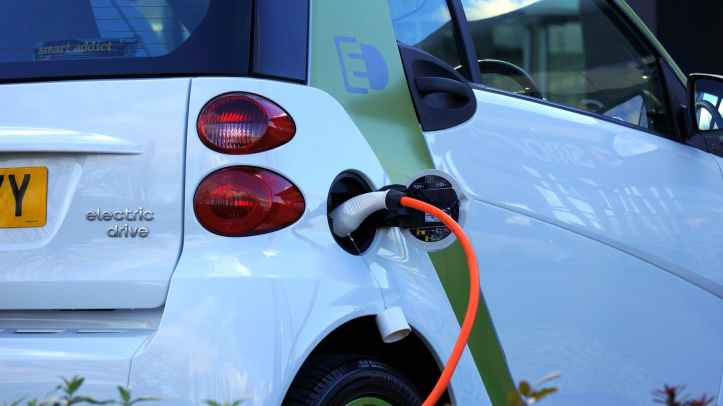 pexels-photo-110844.jpeg