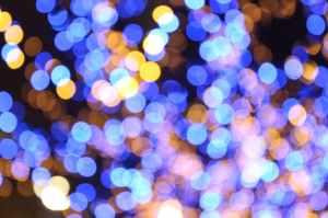 pexels-photo-137219.jpeg