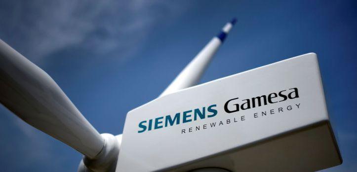 siemens-gamesa-energy-ENERGIA LIMPIA XXI