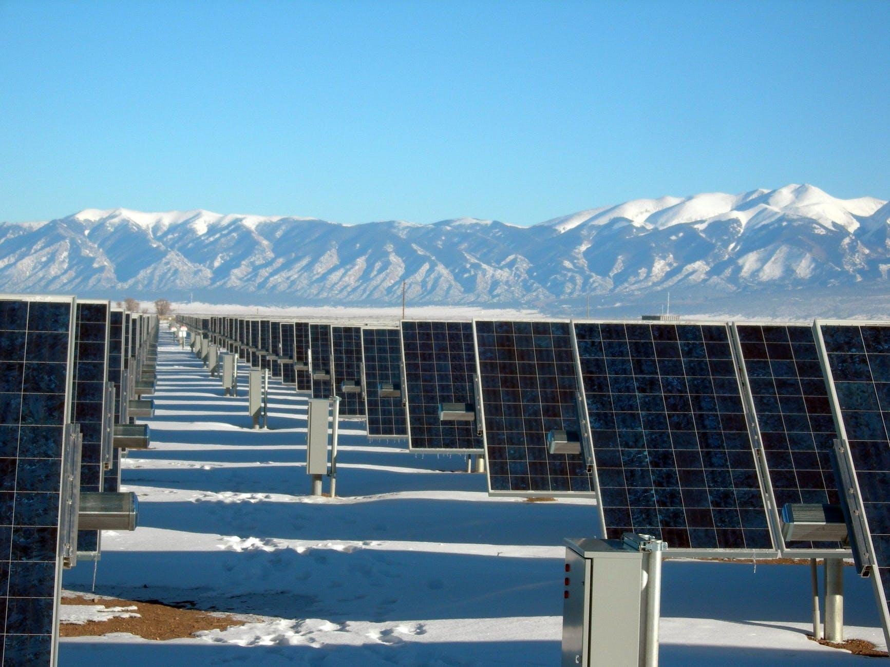 solar-panel-array-power-plant-electricity-power-159160.jpeg