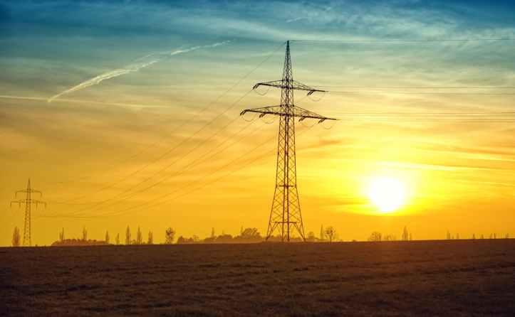 twilight-power-lines-evening-evening-sun-46169.jpeg