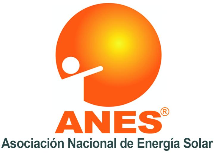ANES_DE_MEXICO.png
