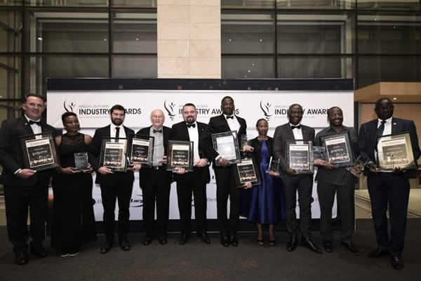 ENERGIA LIMPAI XXI _Premio_Xina_PRR