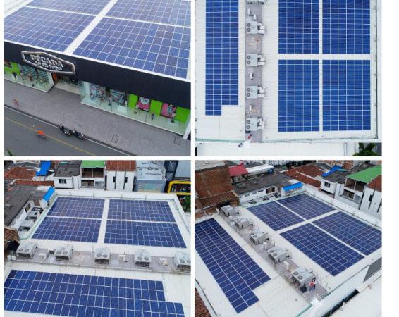 energia-limpia-xxi COLOMBIA