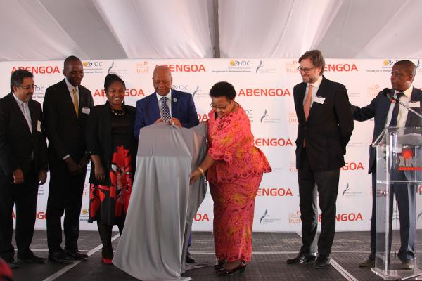 ENERGIA LIMPIA XXI SOLAR SUDAFRICA.jpg