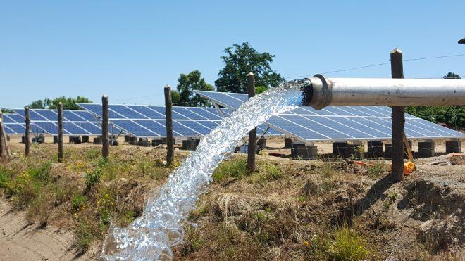 energia limpia xxi solar.jpg