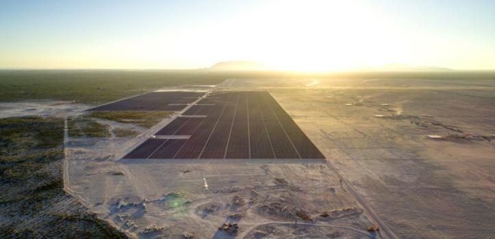 MEXICO-energia-limpia-xxi-foto-sener_enel-green-power