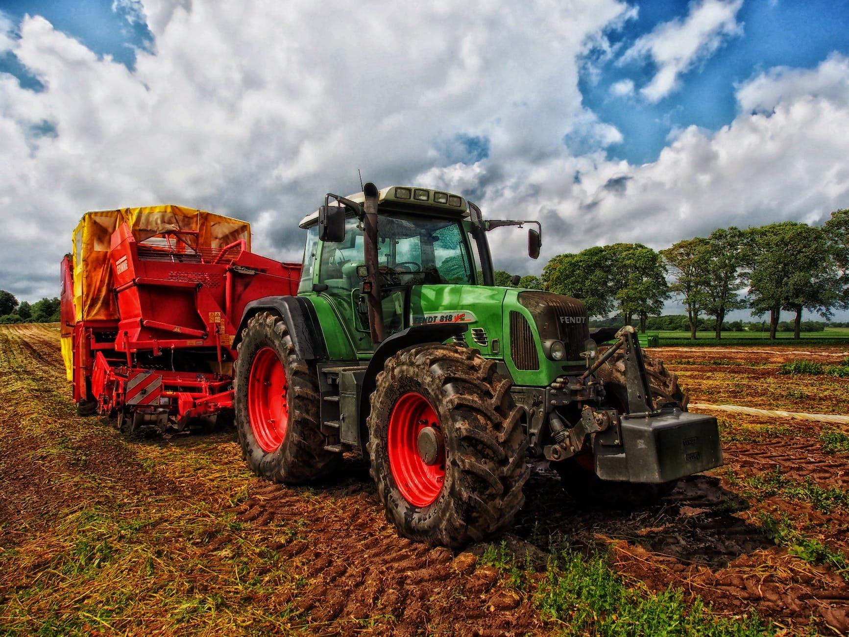 tractor-grain-mixer-rural-denmark-53622.jpeg
