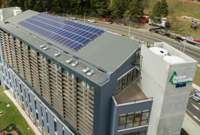 baner-primer-techo-solar-antioquia.jpg