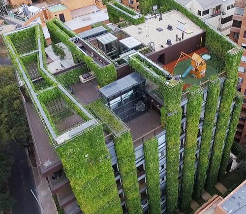 edificio-colombia-santalaia-jardin-vertical