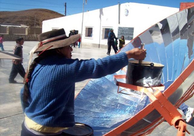 ENERGIA LIMPIA XXI CAMBIO CLIMATICO Y DESARROLLO SOSTENIBLE EN ARGENTINA COLOMBIA MEXICO PERU ESPAÑA.jpg