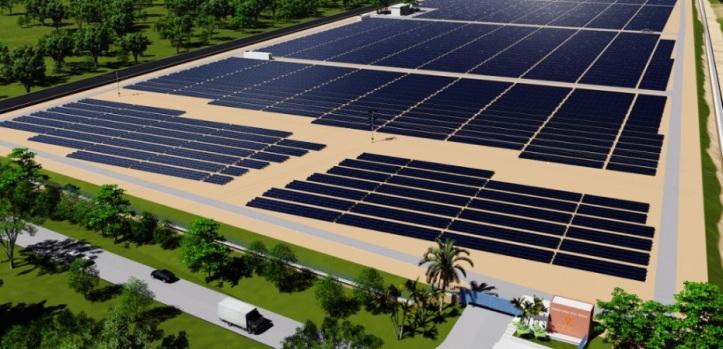 ENERGIA LIMPIA XXI ENERGIA SOLAR EN COLOMBIA MEXICO PERU BRASIL Y ARGENTINA