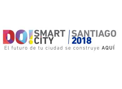 ENERGIA LIMPIA XXI  Logo DSC Santiago 2018.jpg