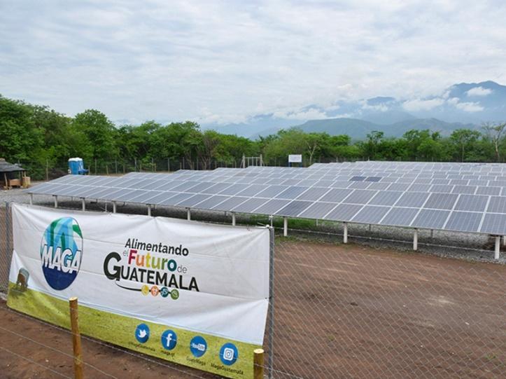 ENERGIA LIMPIA XXI SOLAR GUTEMALA.jpg