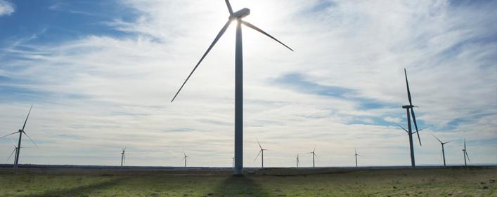 parque eolico australia 3