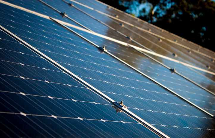 alternative alternative energy clean energy close up