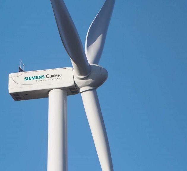 siemens-gamesa-energy-energia-limpia-xxi (1).jpg