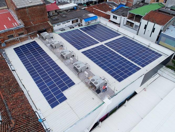 Techo-solar-de-Celsia-2.jpg