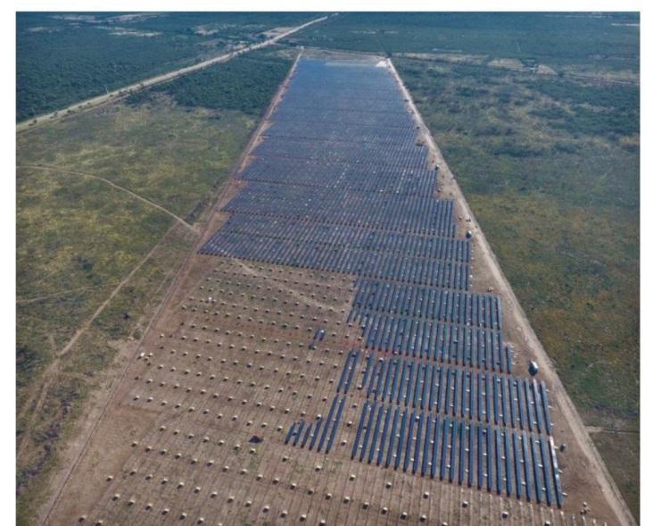 ENERGIA LIMPIA ARGENTINA Y EL CRECMIENTO DE LA INVERSION EN ENERGIAS RENOVABLES BAJO RENOVAR.jpg