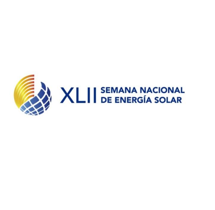 energia-limpia-xxi.jpg