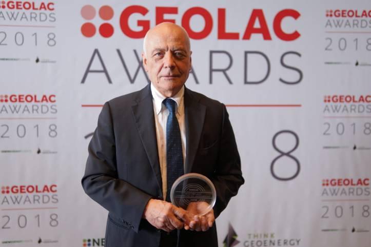 Guido Cappetti, gerente general Geotérmica del Norte.jpeg