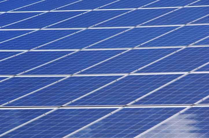 alternative alternative energy close up electricity