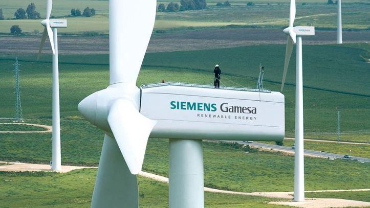 siemens-gamesa-onshore-turbine-2x-sg-2-1-114_C-03-00