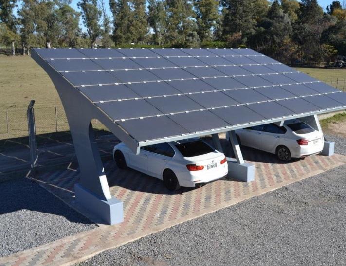 ENERGIA LIMPIA XXI ARGENTINA MEXICO COLOMBIA ESPAÑA ENERGY