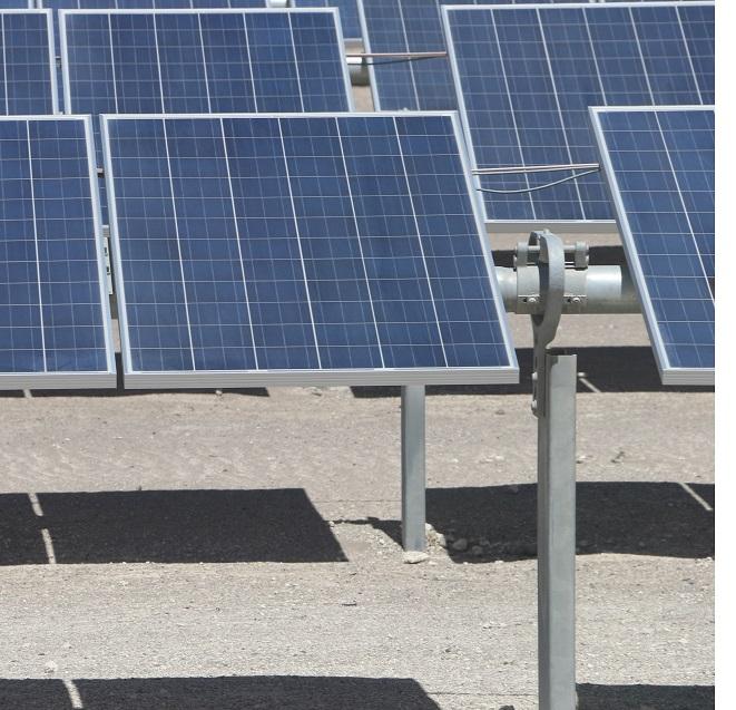 ENERGIA LIMPIA XXI       CHILE .jpg