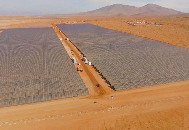 energia-limpia-xxi-planta-solar-el-romero