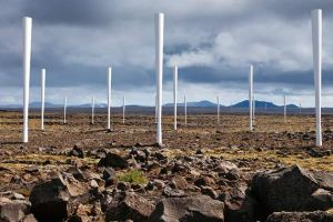 energia-limpia-xxi-proyectos-colombia-mexico-peru-argentina