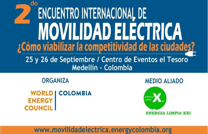 ENERGIA LIMPIA-XXI