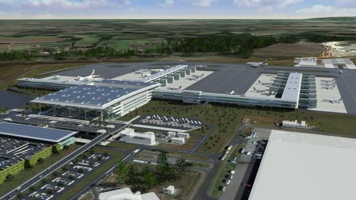 Novo terminal de passageiros_Viracopos.jpg