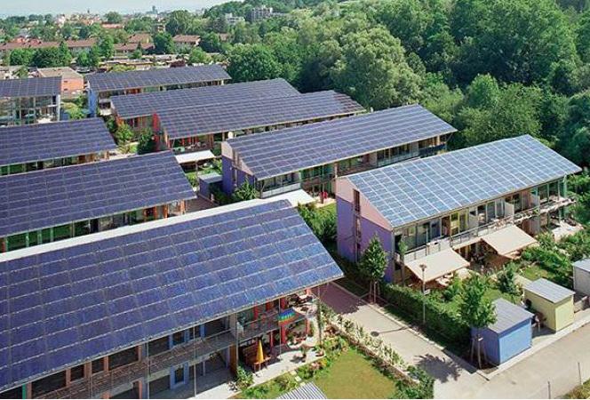 renovables hoy