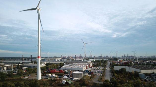 900x506 storage-hamburgo-wind.jpg