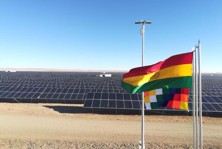 ENERGIA LIMPIA XXI BOLIVIA SOLAR.jpeg