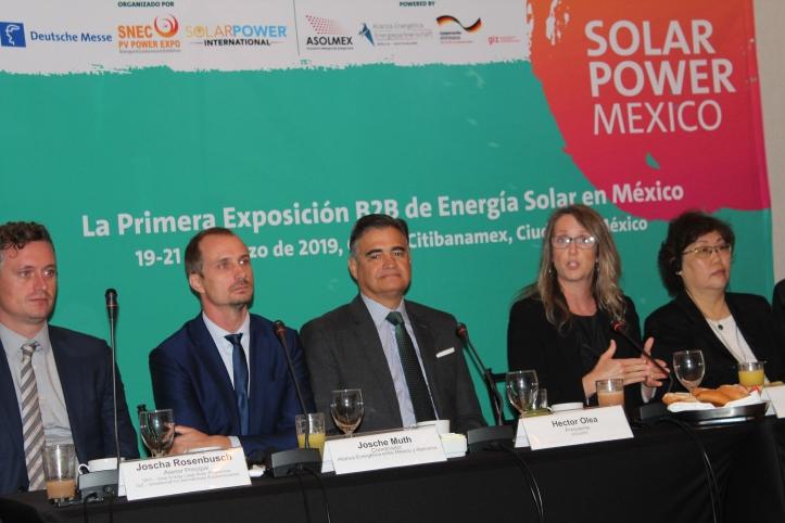 ENERGIA LIMPIA XXI SOLAR POWER MEXICO.JPG