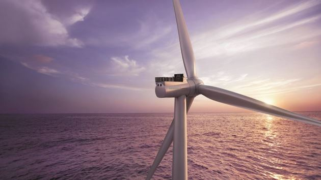 new 900x506 SGRE Offshore Turbine.jpg